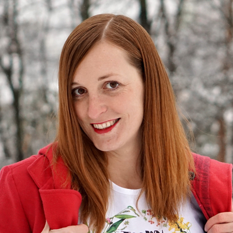 Zuzana Hájková